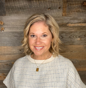 Shelley Hicks – Communications Director