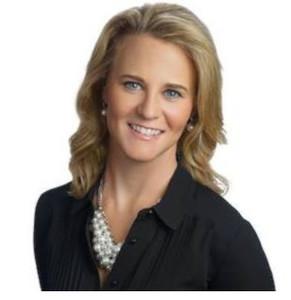 Susan Kassen - Events Director